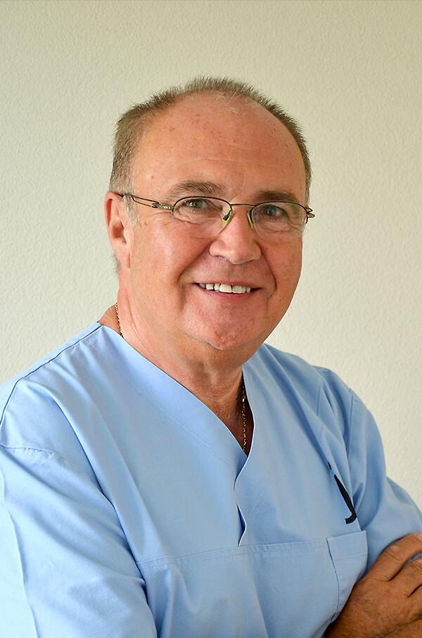 physiotherapie-tuebingen-hohaus-klinec-physiotherapeuten